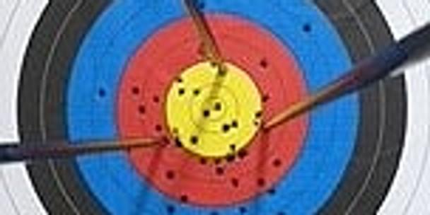 Frankston Archery Club Alfresco Indoor