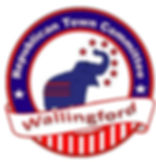 Wallingford Republican Party