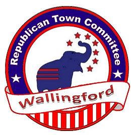 Wallingford Republican Party