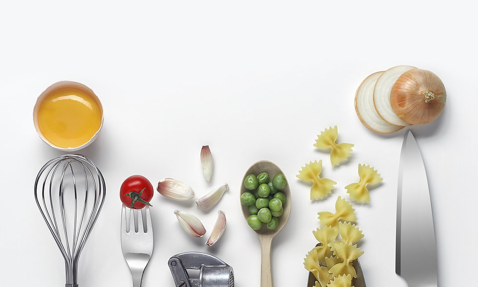 Healthy food or children