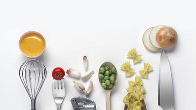 วันอาหารโลก World Food Day