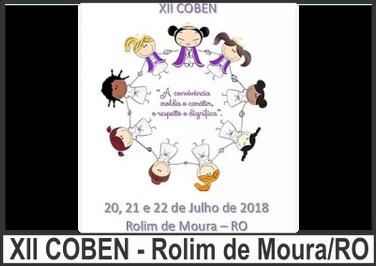 Eventos 2018 XII COBEN.png