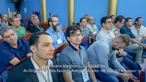 V_Seminario (49 de 90).JPG