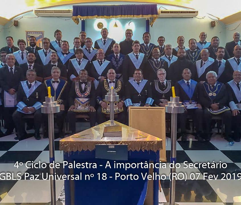 4Ciclo Palestra (1 de 25)