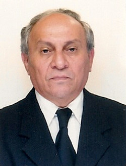 José_Abreu_Lemos_2010-2011