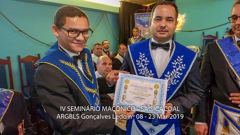 IV SEMINARIO (32 de 38).JPG