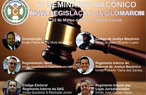 Banner_IV_Seminário.jpg
