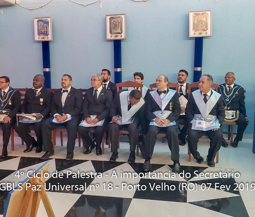 4Ciclo Palestra (21 de 25)