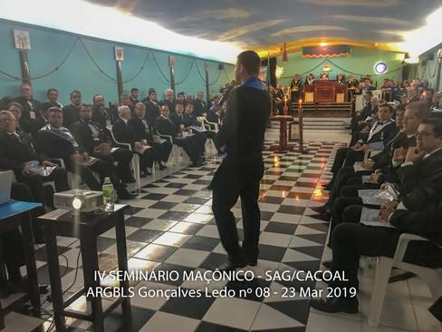 IV SEMINARIO (3 de 38).JPG