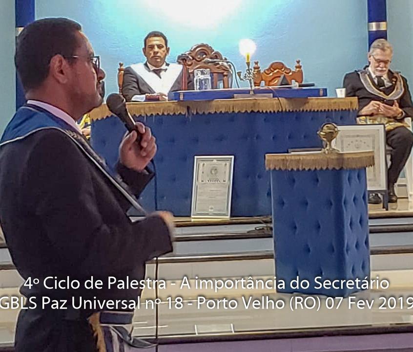 4Ciclo Palestra (12 de 25)
