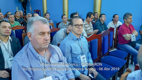 V_Seminario (51 de 90).JPG