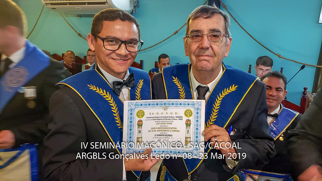 IV SEMINARIO (30 de 38).JPG