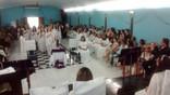 Fundação do Bethel Imperatriz Leopoldina