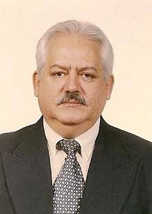Benedito Wilson Vernier Silva 2009-2010 e 2013-2014