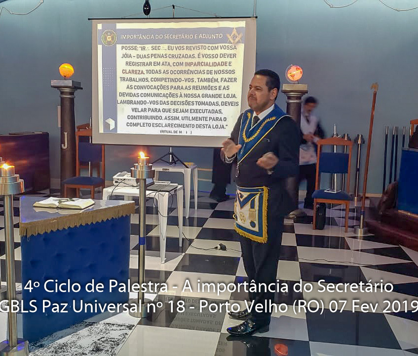4Ciclo Palestra (19 de 25)