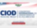 CIOD 2019 EUA.png