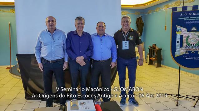 V_Seminario (65 de 90).JPG
