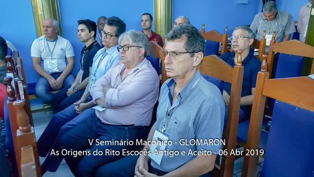 V_Seminario (42 de 90).JPG