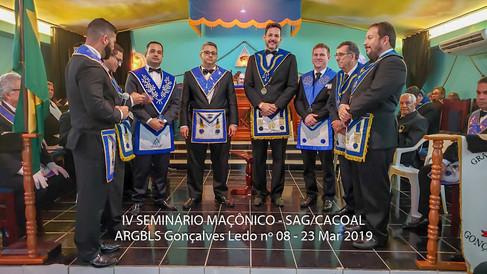 IV SEMINARIO (36 de 38).JPG
