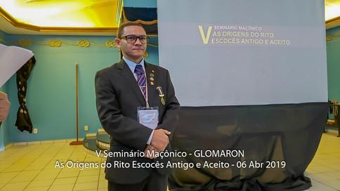 V_Seminario (79 de 90).JPG