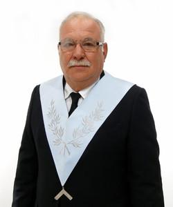 09 - 09 - Delta _ Carlos Roberto Vieira de Vasconcelos - 1996-1997 (500x600)