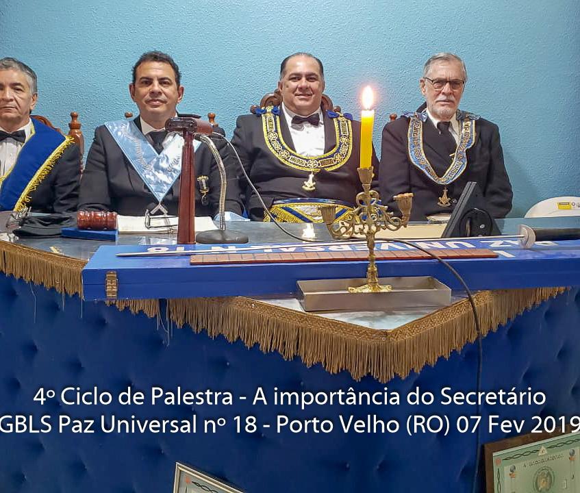 4Ciclo Palestra (23 de 25)