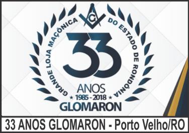 Eventos 2018 33 anos Glomaron.png