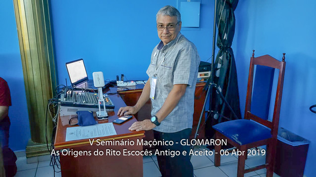 V_Seminario (40 de 90).JPG