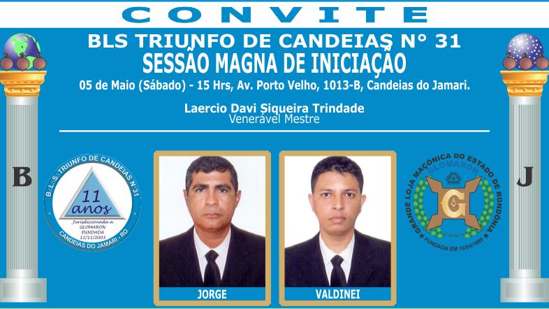 Banner_Iniciação_Abr_2018_edited