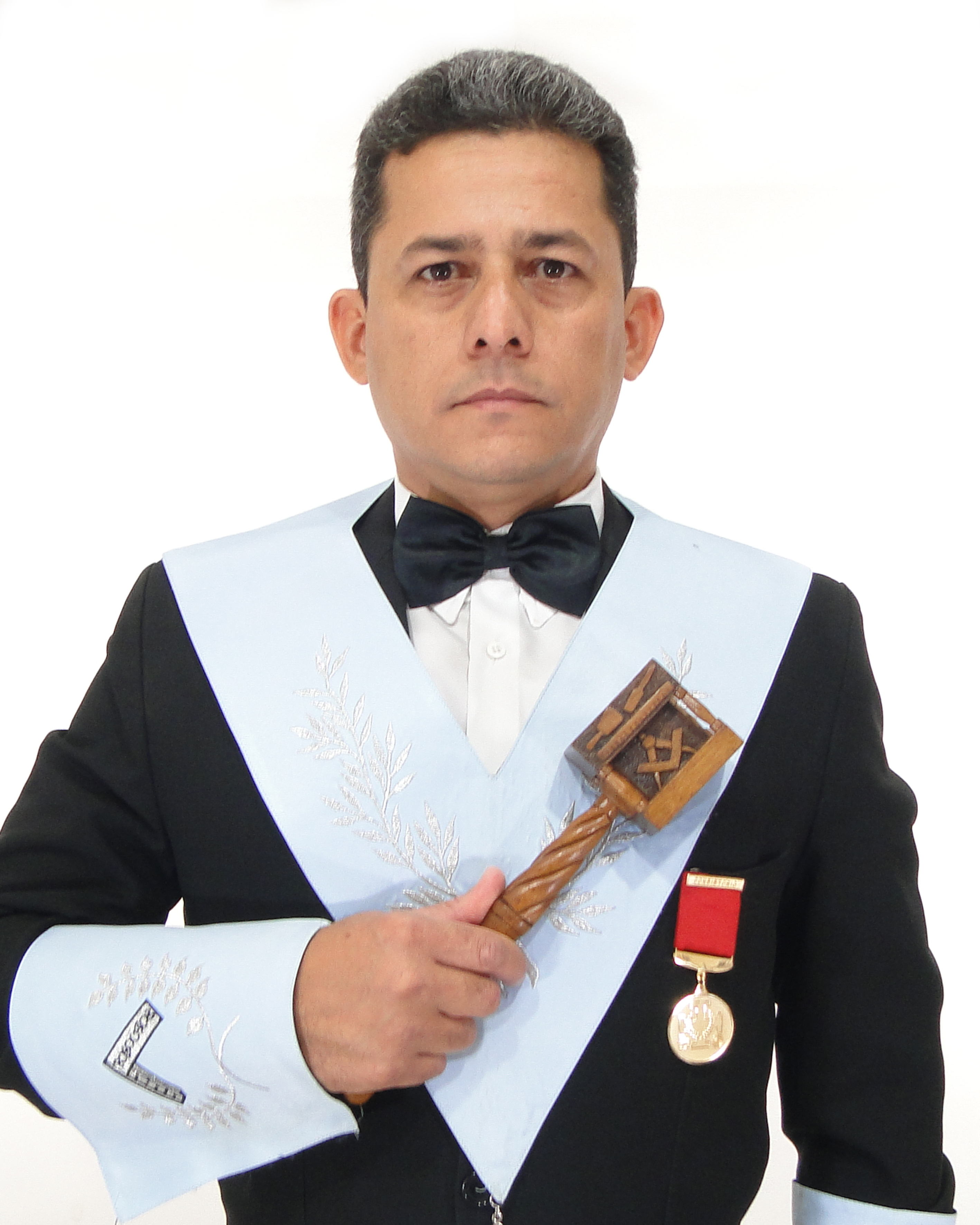 Regildo_Araújo_Ferreira_-_2010-2011-2012