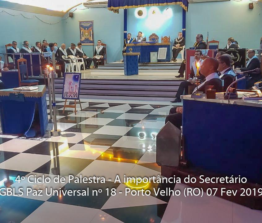 4Ciclo Palestra (14 de 25)