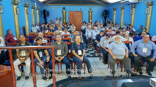 V_Seminario (62 de 90).JPG