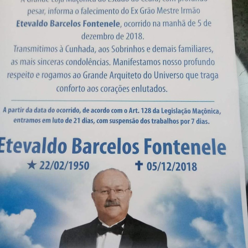 Etevaldo Barcelos Fontenele_01