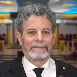 Tertuliano Valadão de Melo Junior