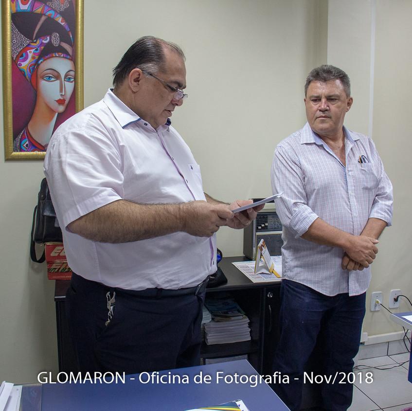 Oficina_Fotografia-188