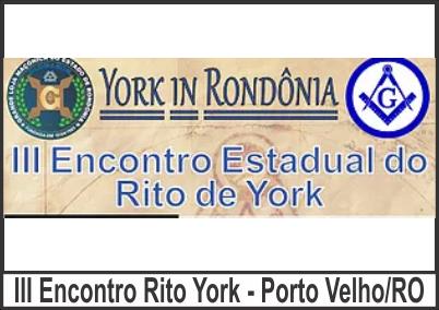 Eventos 2018 Rito York.png