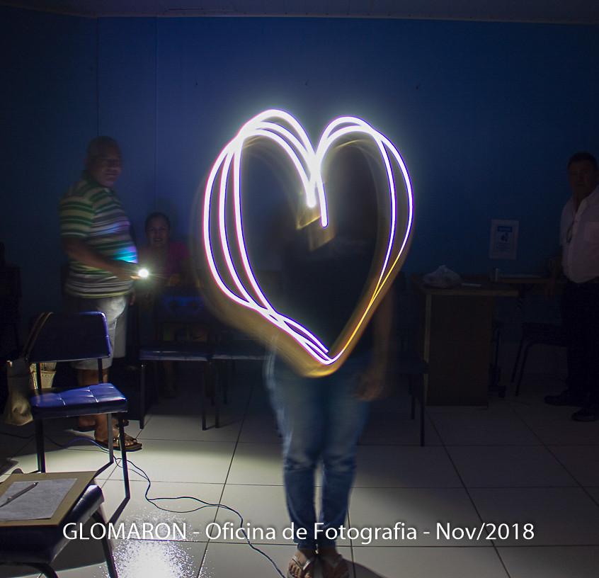 Oficina_Fotografia-139