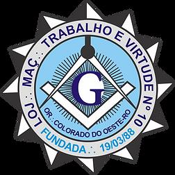 10 - Brasão.png