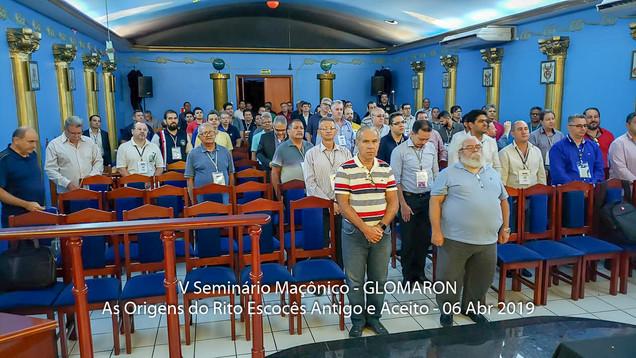 V_Seminario (70 de 90).JPG