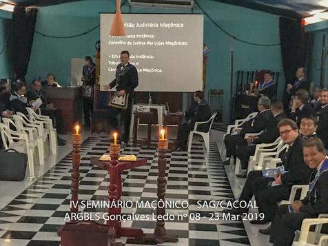 IV SEMINARIO (19 de 38).JPG