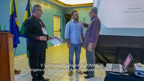 V_Seminario (35 de 90).JPG