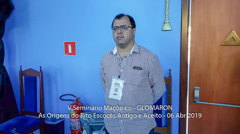 V_Seminario (41 de 90).JPG