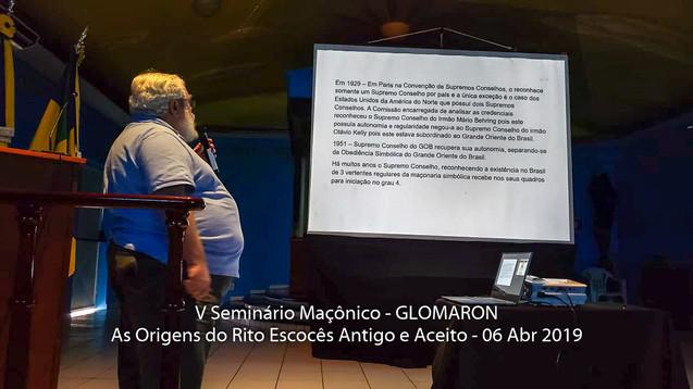 V_Seminario (89 de 90).JPG