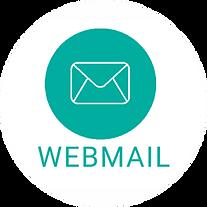Acesse_webmail.png