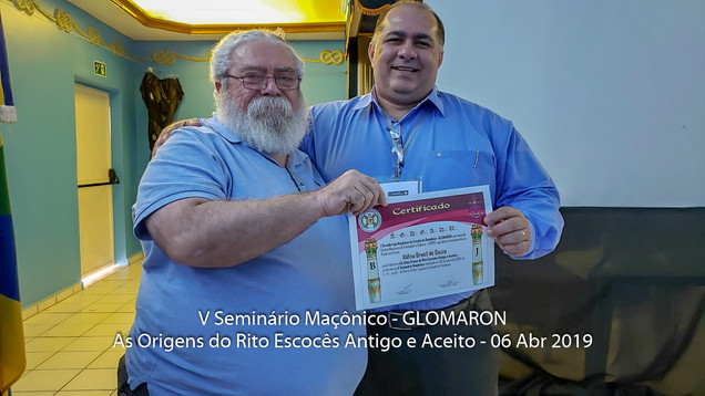 V_Seminario (67 de 90).JPG