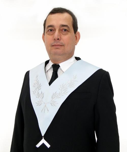 15 - 09 - Delta _ Mauricio Coelho Lara - 2002-2003 (500x600)