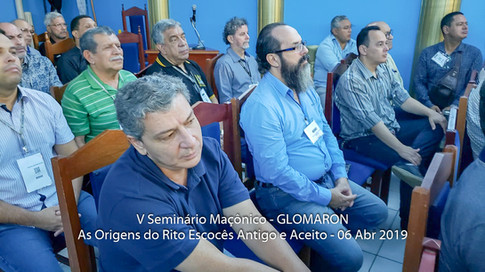 V_Seminario (46 de 90).JPG