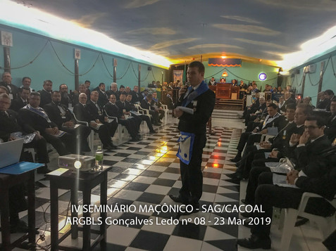 IV SEMINARIO (5 de 38).JPG