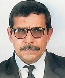 Elpiniano de Souza Lopes 2004-2005 e 2005-2006