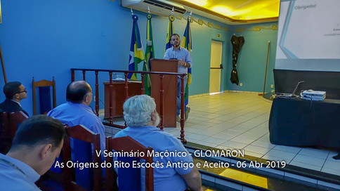 V_Seminario (57 de 90).JPG